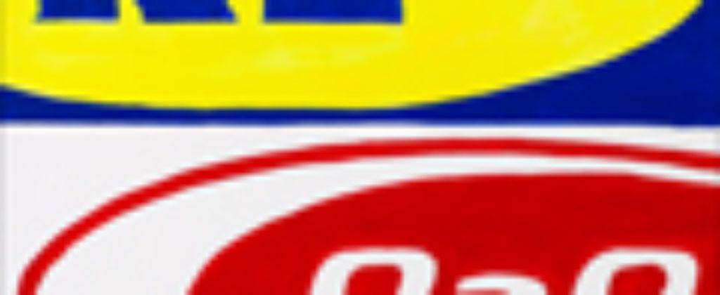 120x120px-Kebab-AcrylicOnCanvas-TechnoFood2015-Michele Zanoni