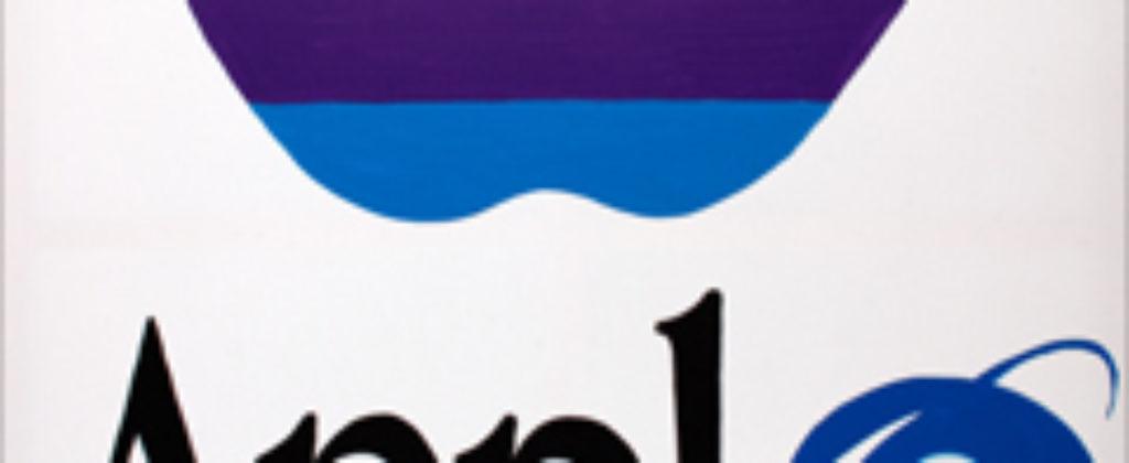 240x240px-Apple-AcrylicOnCanvas-TechnoFood2015-Michele Zanoni