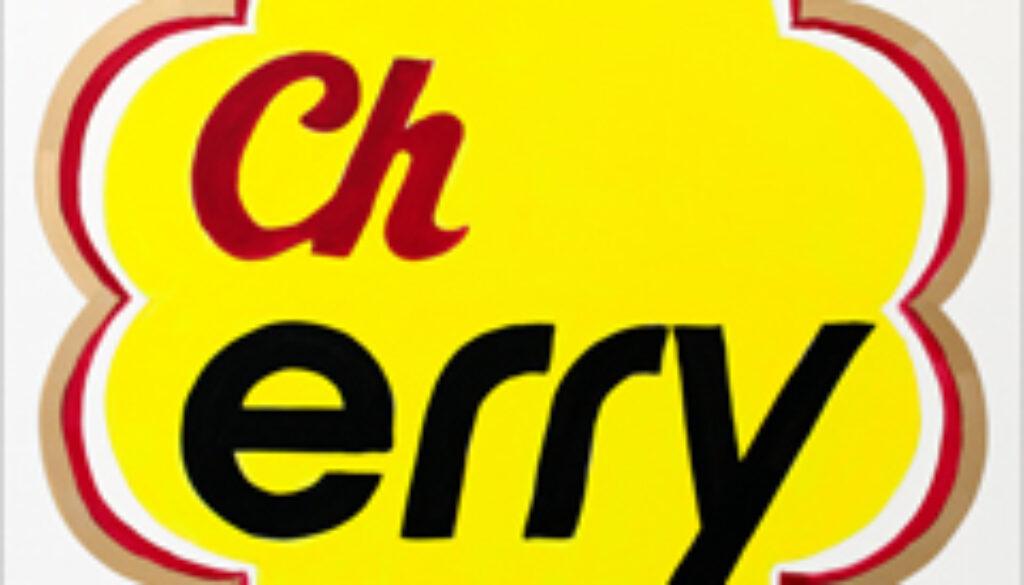 240x240px-Cherry-AcrylicOnCanvas-TechnoFood2015-Michele Zanoni