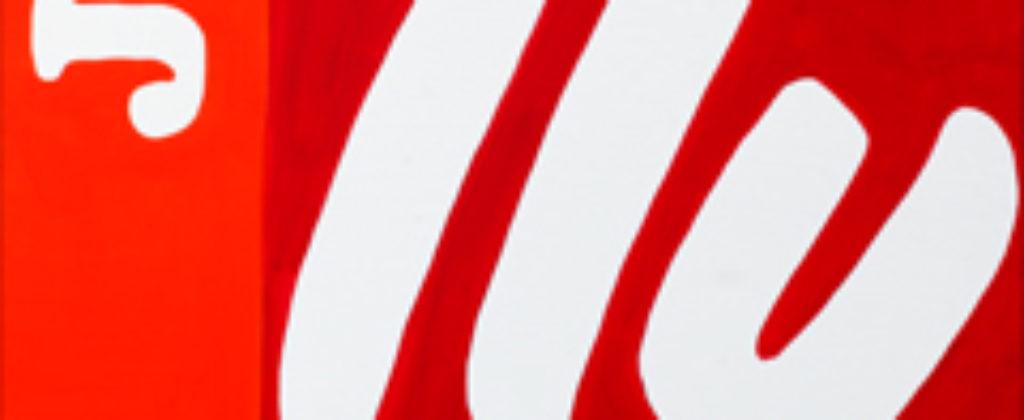 240x240px-Jelly-AcrylicOnCanvas-TechnoFood2015-Michele Zanoni