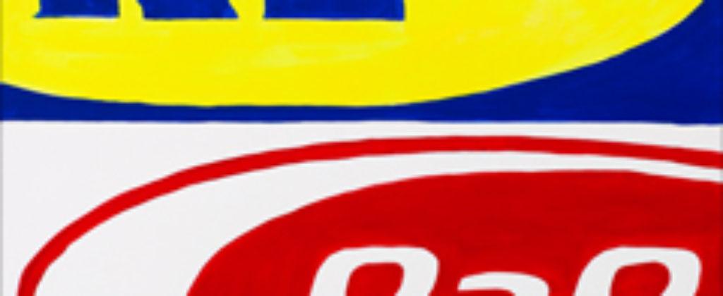 240x240px-Kebab-AcrylicOnCanvas-TechnoFood2015-Michele Zanoni