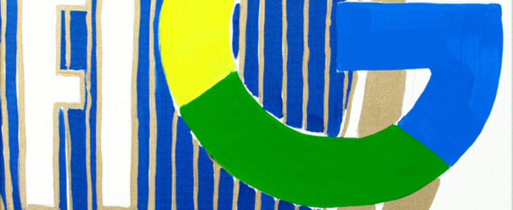 600x600px-Fig-AcrylicOnCanvas-TechnoFood2015-Michele Zanoni