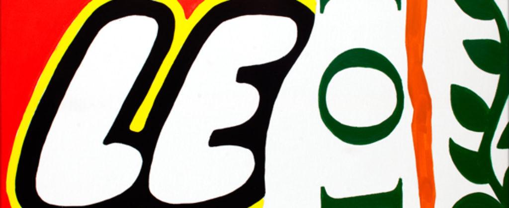 600x600px-Lemon-AcrylicOnCanvas-TechnoFood2015-Michele Zanoni