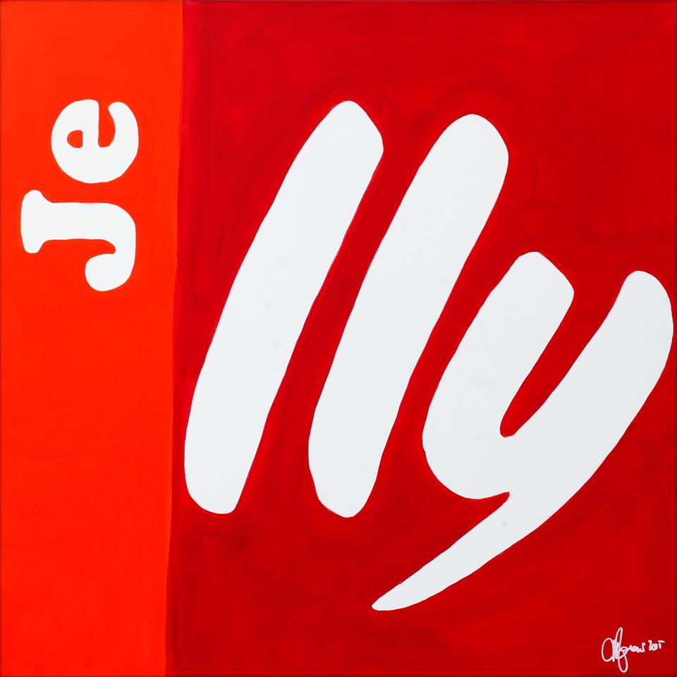 960x960px-Jelly-AcrylicOnCanvas-TechnoFood2015-Michele Zanoni