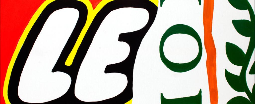 960x960px-Lemon-AcrylicOnCanvas-TechnoFood2015-Michele Zanoni