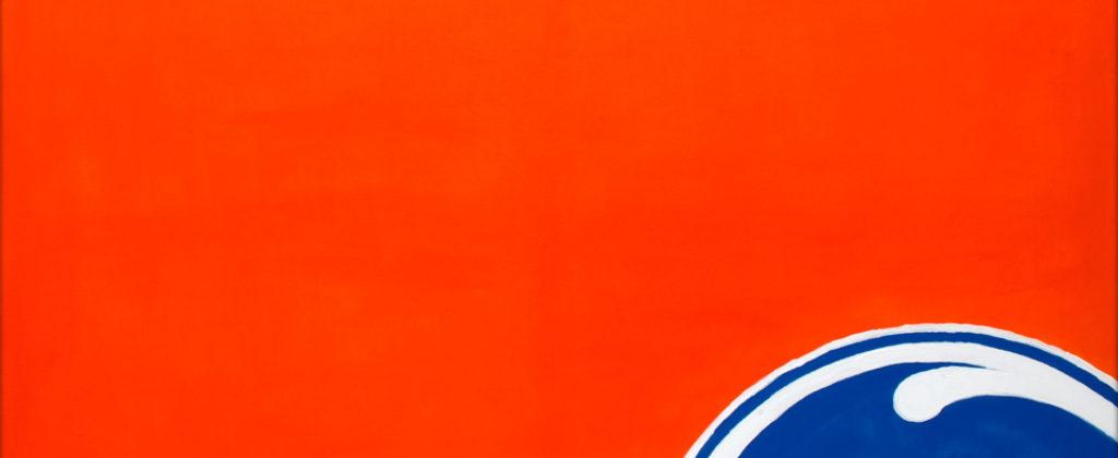 960x960px-Orange-AcrylicOnCanvas-TechnoFood2015-Michele Zanoni