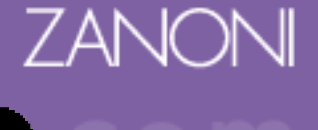 michele-zanoni-logo-2016-120x120px