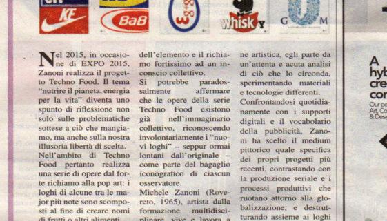 Salone-Speciale-Repubblica