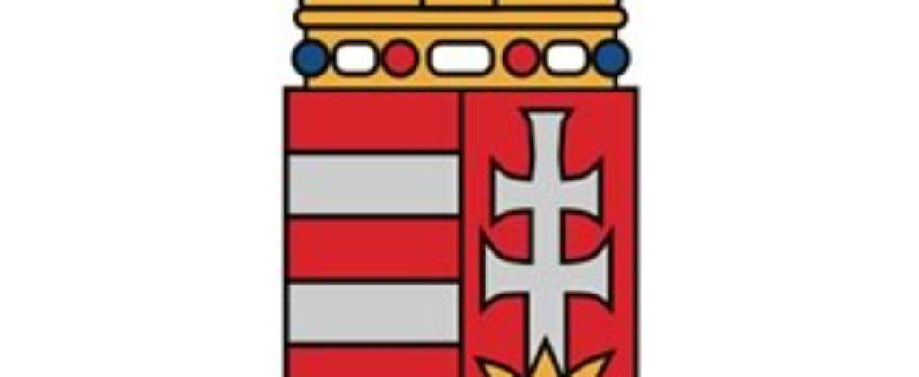 logoiturriweb