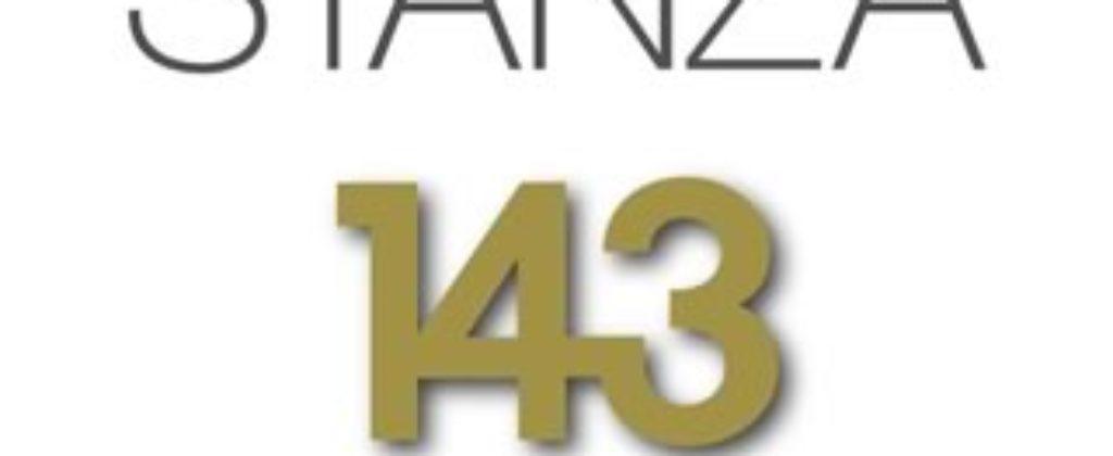 logostanza143web