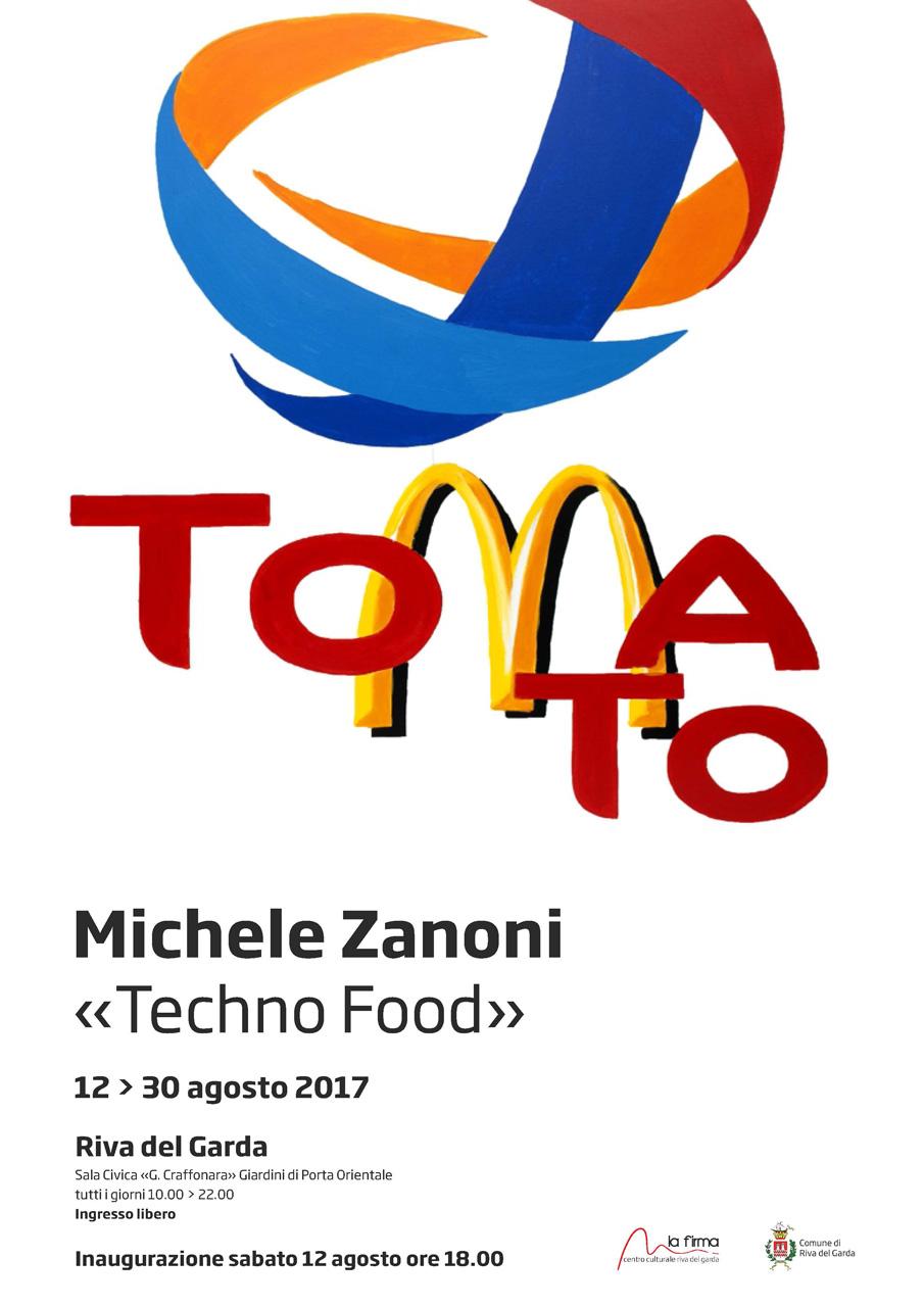 MICHELE-ZANONI-Locandina