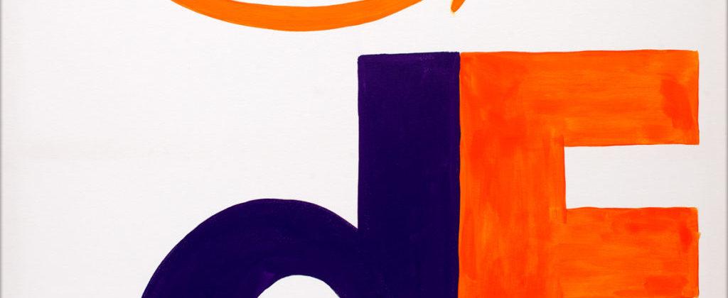 Amande-AcrylicOnCanvas-TechnoFood2015-Michele Zanoni