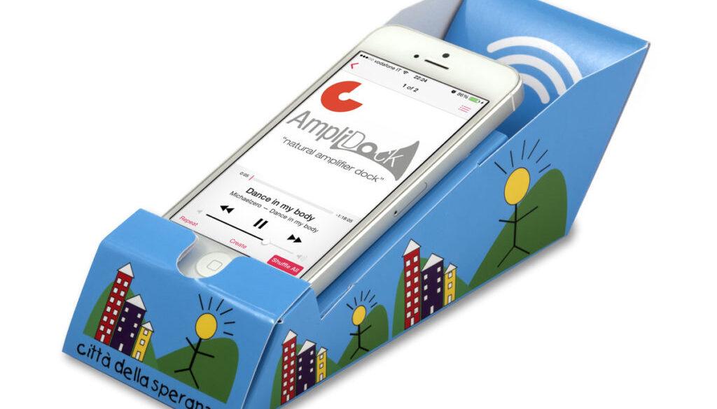 AmpliDock-cdsperanza