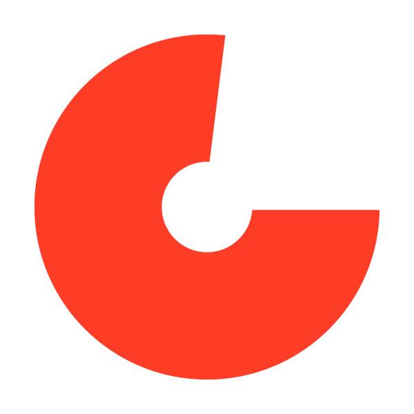 Michaelzero Dee Jay Logo
