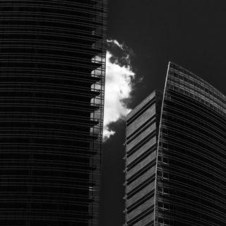 20140504-Milano_MG_5166