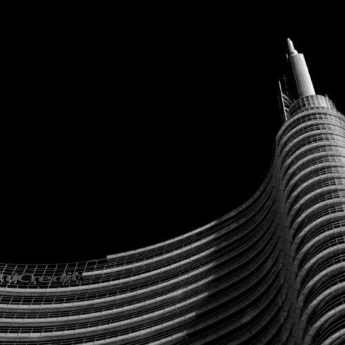 20140504-Milano_MG_5177