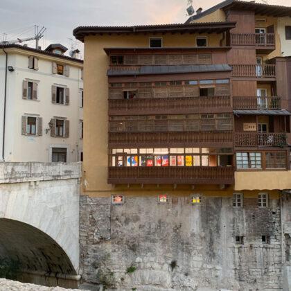 Cognitive-Shadows-Casa-dei-Turchi