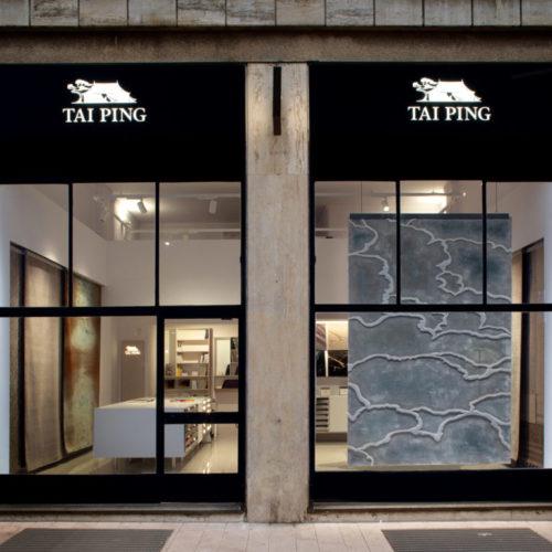 TAI_PING_16