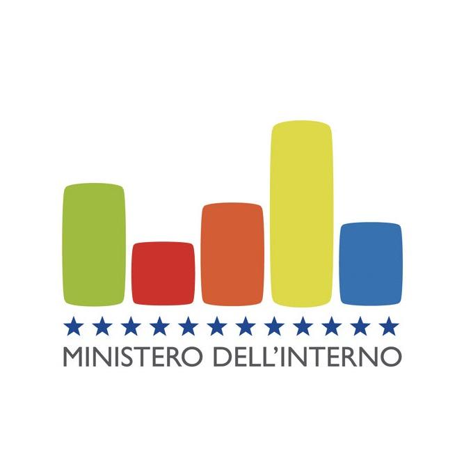 Ministero dell'Interno Logo Contest