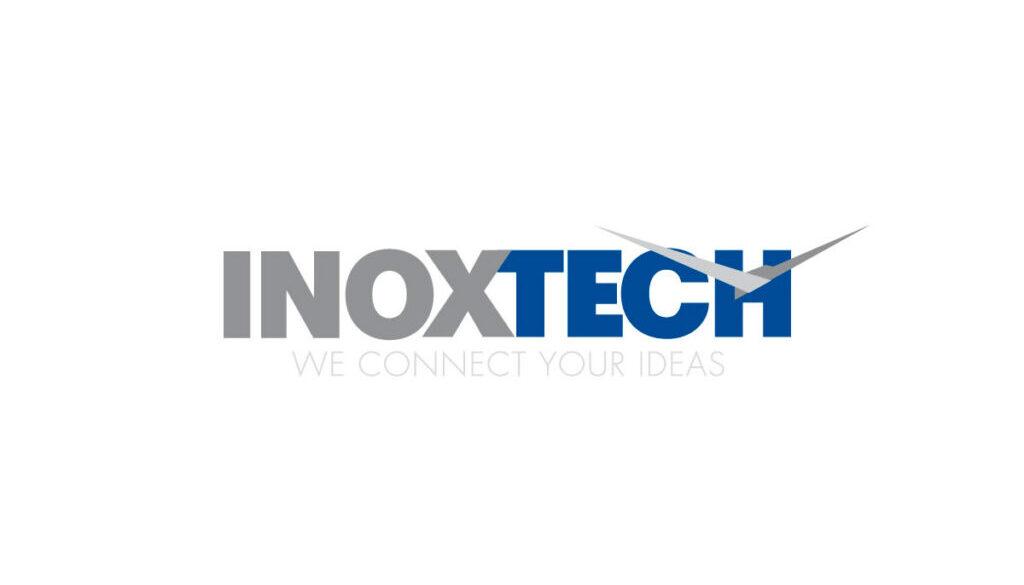 INOX-TECH-Logo