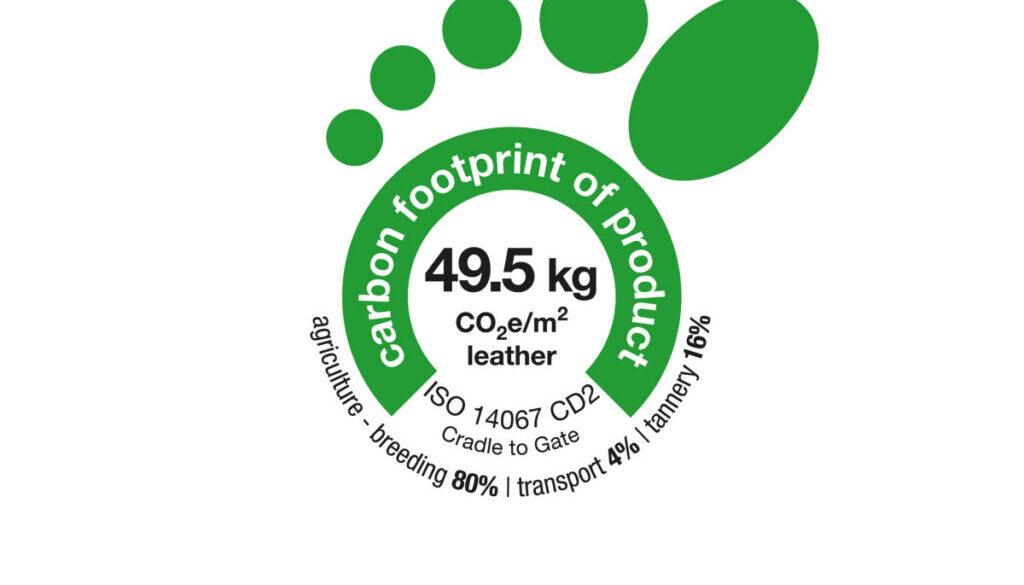 Logo-Carbonfootprint-Dani
