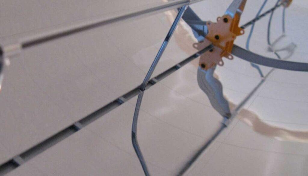 Solar_Collector