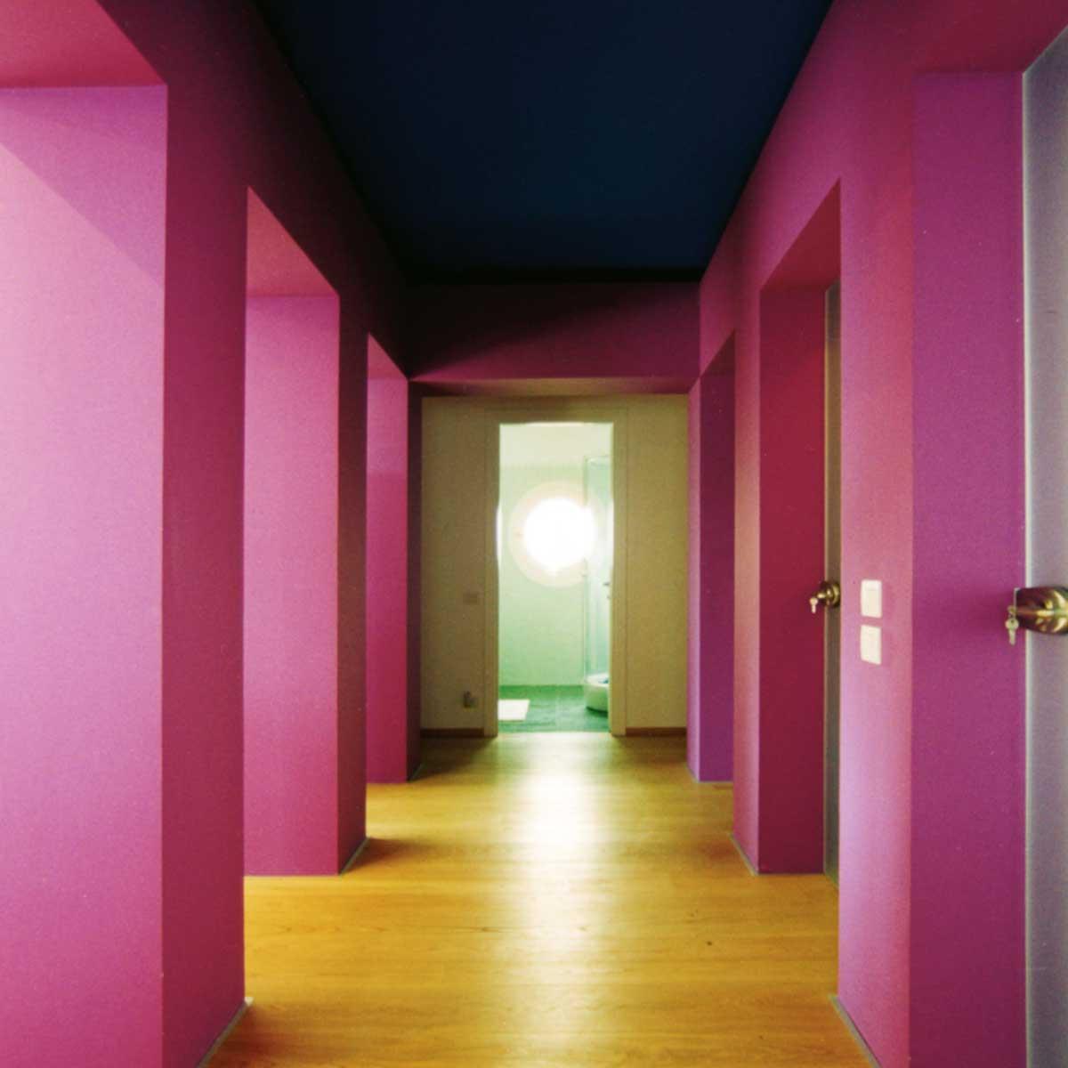 Private Apartment Vicenza