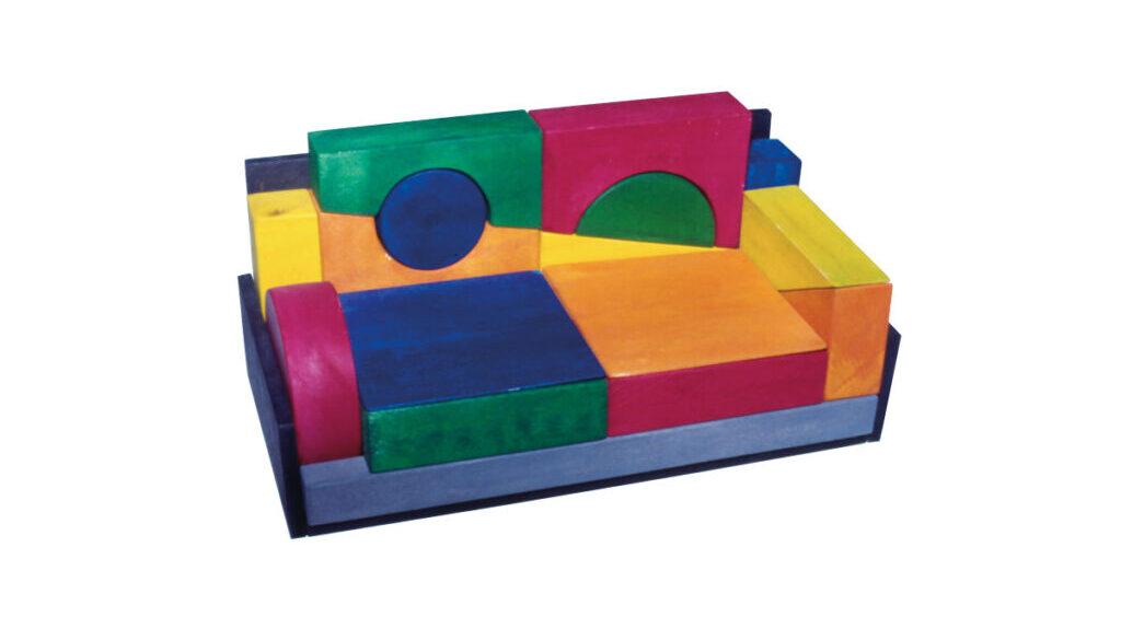 child-sofa