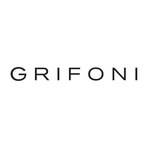 logo-grifoni