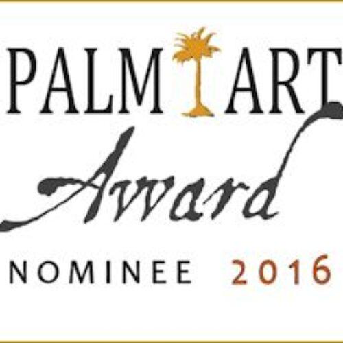 logo-paa2016-nominee
