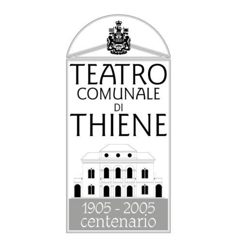 teatro-thiene-3